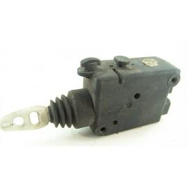 PEUGEOT CITROEN n°12 mécanisme électrique de fermeture