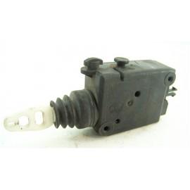 PEUGEOT 106 II n°13 mécanisme électrique de fermeture