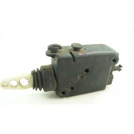 PEUGEOT CITROEN n°14 mécanisme électrique de fermeture