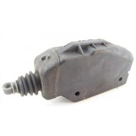 PEUGEOT 309 n°19 mécanisme électrique de fermeture