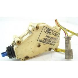 FORD ESCORT n°21 mécanisme électrique de fermeture
