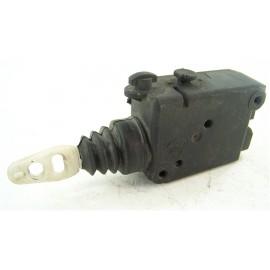 PEUGEOT CITROEN n°23 mécanisme électrique de fermeture