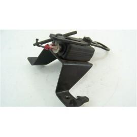 RENAULT R21 n°25 mécanisme électrique de fermeture