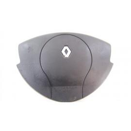 RENAULT Twingo II n°19 Airbag Volant pour vehicule