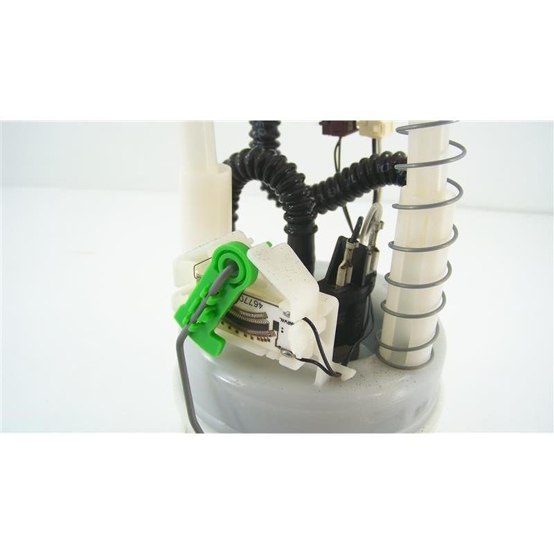 renault twingo ii ann e 2009 n 101 jauge pompe a carburant. Black Bedroom Furniture Sets. Home Design Ideas