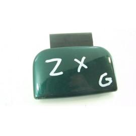 CITROEN ZX n°12 Poignée exterieur avant conducteur