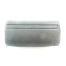 RENAULT LAGUNA 1 PHASE 1 n°6 Boite a gants 7700824128