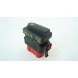 RENAULT CLIO II N°3 Interrupteur centralisé 060035