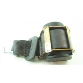 RENAULT LAGUNA 1 PHASE 1 n°5 Ceinture de sécurité arrière gauche conducteur