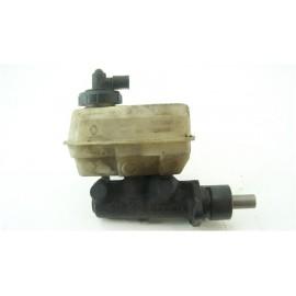 RENAULT LAGUNA 1 PHASE 1 n°8 Maître-cylindre de frein 7700823486