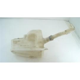 RENAULT LAGUNA 2 1.9 DCI n°7 bocal de lave glace
