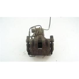 RENAULT LAGUNA 2 1.9 DCI n°1 etrier de frein arrière gauche conducteur