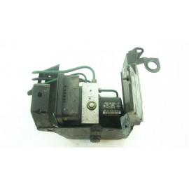 RENAULT LAGUNA 2 1.9 DCI n°3 bloc hydraulique abs
