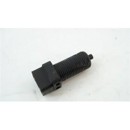 RENAULT LAGUNA 1 phase 1 2.2 DT n°8 capteur pédale de frein 7700732503
