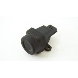 RENAULT LAGUNA 1 phase 1 2.2 DT n°2 Relais capteur coupure carburant 7700306391
