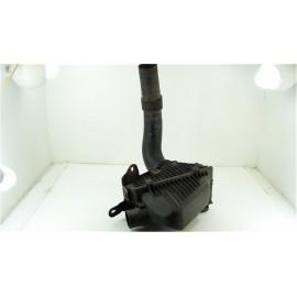 RENAULT LAGUNA 1 PHASE 1 n°4 boite de filtre a air 7700866843