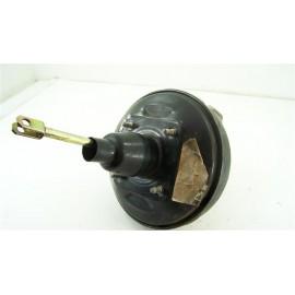 CITROEN SAXO n°21 mastervac de frein servo-frein d'occasion B358717 R.300