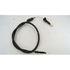 CITROEN SAXO 1 n°7 câble accélérateur 9623365180