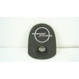 OPEL CORSA B 1.4 i 60cv année 1997 n°10 Insigne de coffre 90481259