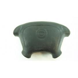 OPEL CORSA B 1.4 i 60cv année 1997 n°20 Airbag Volant pour vehicule 90436231