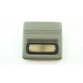 PEUGEOT 106 KID année 1996 essence  n°9 Lumière intérieur plafonnier 9606577277