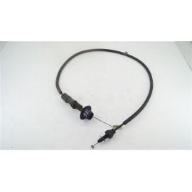PEUGEOT 106 KID année 1996 essence  n°9 Câble accélérateur 9616006438