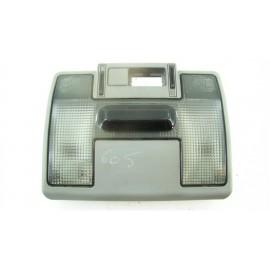 PEUGEOT 605 n°16 Lumière intérieur plafonnier