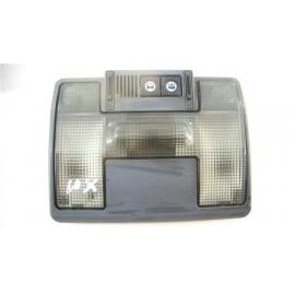 CITROEN XM n°17 Lumière intérieur plafonnier