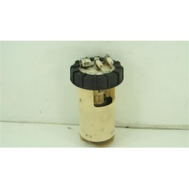 PEUGEOT 106 n°103 jauge pompe a carburant 9613840680
