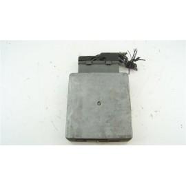 FORD FIESTA 4 1.8D année 1998  n° 6 Calculateur moteur 96FB-12A650-FC