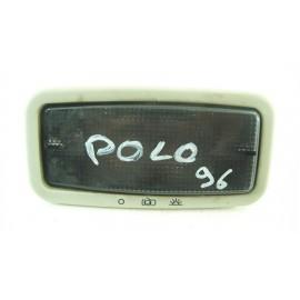 Volkswagen Polo n°20 Lumière intérieur plafonnier 6N0947105D
