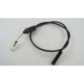 CITROEN C15 n°10 Câble accélérateur 95595357