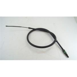 RENAULT LAGUNA BREAK n°4 Câble de frein à main