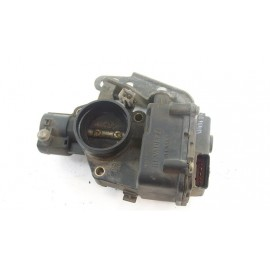RENAULT CLIO 2 1.2 8v N° 1 Carburateur d'occasion 7700115834