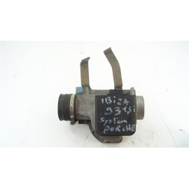 SEAT IBIZA AN 93 1.5i N° 2 Carburateur d'occasion 0280200052