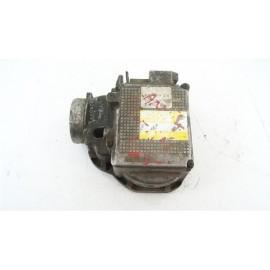 PEUGEOT 405 SRI N° 3 Carburateur d'occasion 0280000613
