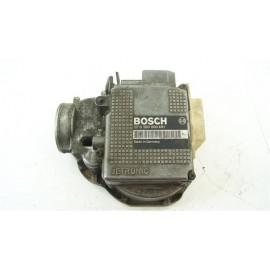 CITROEN BX GTI N° 4 Carburateur d'occasion 0280000601