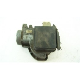 AUDI 80 N° 5 Carburateur d'occasion 0281002072
