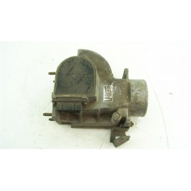 MAZDA 323 1.8 N° 9 Carburateur d'occasion BP0513210