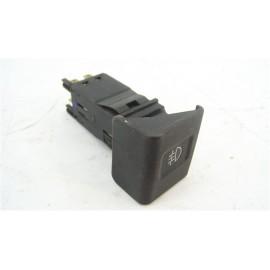 CITROEN AX n°30 Interrupteur anti brouillard arrière