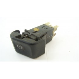 CITROEN ZX n°31 Interrupteur anti brouillard