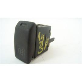 VOLKSWAGEN GOLF n°32 Interrupteur anti brouillard 191941535B