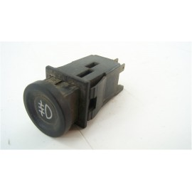 PEUGEOT 309 n°43 Interrupteur anti brouillard