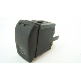 SEAT TOLEDO n°65 Interrupteur anti brouillard 1L0941535A