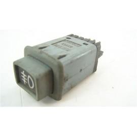 PEUGEOT 505 n°66 Interrupteur anti brouillard SEIM 26103