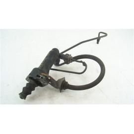 6Q0721261F VOLKSWAGEN SEAT AUDI n°4 récepteur hydraulique d' embrayage