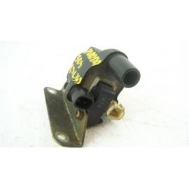 MAZDA 323 1.3L G60118100 n°20 bobine d'allumage