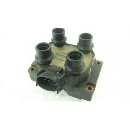 FORD FIESTA 928F-12029-CA n°32 bobine d'allumage