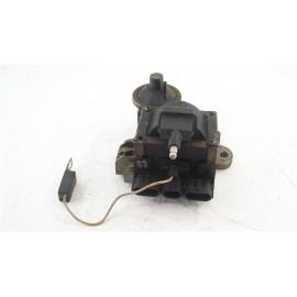 RENAULT CLIO I NRJ 7700852664 n°39 bobine d'allumage