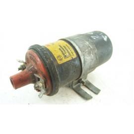 PEUGEOT 205 -104 moteur TU BOSCH n°35 bobine d'allumage